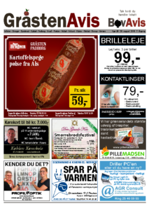 grasten-35_15-web