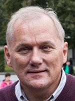 Gunnar Hattesen