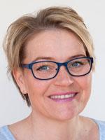 Ingrid Skovbo Johannsen