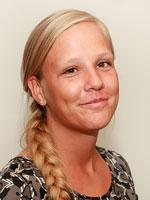 Pernille Kjeldtoft Hansen