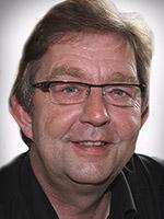 Søren Gülck