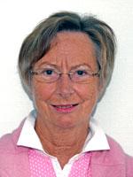 Tove Hansen