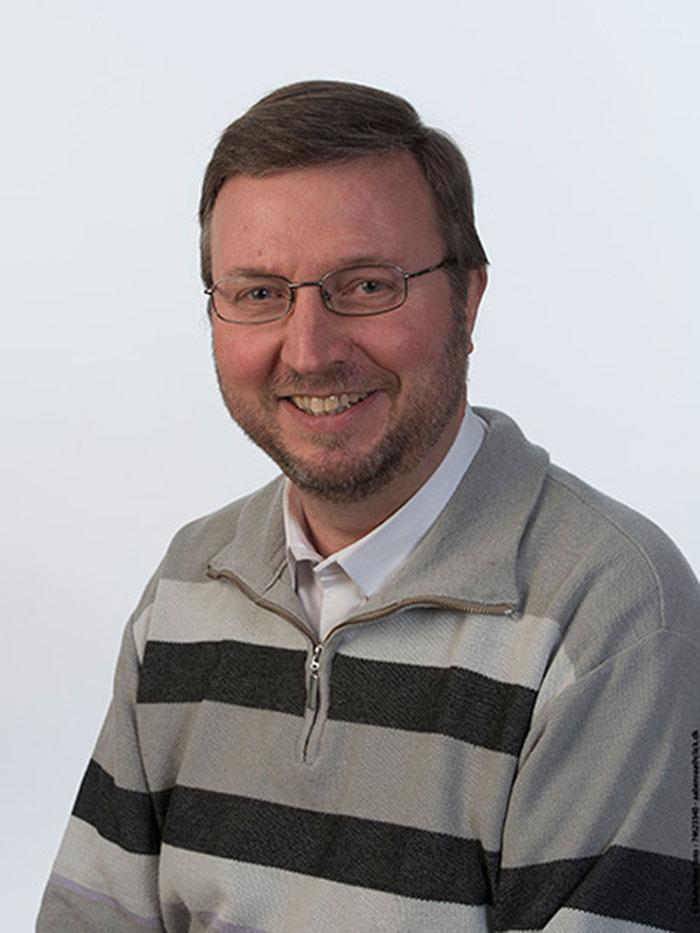 Henrik Lüth