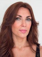 Susana Calderon