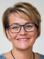 Ingrid Johannsen