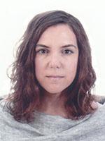 Marta Serrano Sanchez