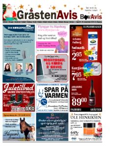 grasten-51_12-WEB