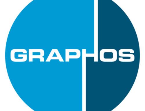 Graphos Graphic Industrial Production